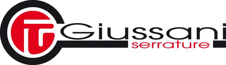 Giussani Techinques Spa
